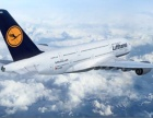 包头空运到非洲费里敦(FNA)超低特价
