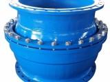 良工高品质DN800球型补偿接头厂家
