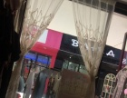 火车站 前园南路,步行街 服饰鞋包 商业街卖场