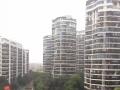 锦江路 2楼1600平方可做公寓 美容 培训可分租