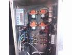 冷藏车制冷机组加装 铁皮车保温车加装冷机 冷机出售