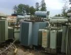 漳州变压器回收 漳州电缆回收