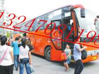 +13247081198 南昌到郑州汽车 132470811