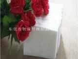 供应上海出口蔬菜鲜花保鲜吸水棉,天然植物花保险棉批发