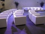 广州会议沙发租赁,全新沙发租赁,洽谈沙发租赁