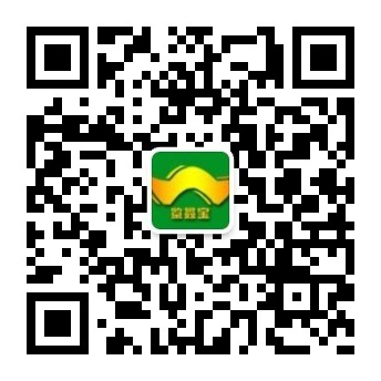 qrcode_for_gh_bf9751a03658_344.jpg