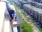 沈阳专业防水补漏 较专业做各种家庭房屋漏雨渗水维修疑难防水
