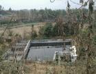 兰塘 厂房 1800平米
