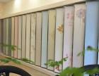 绣时尚生态墙衣,艺术漆加盟
