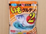 蓝客渔具㊣天津丸九 大黄鲫2号 黄鲫二号