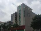 辕门村绥安经济开发区 写字楼 600平米