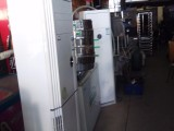 洛阳空调回收,洛阳二手空调回收