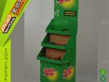 卖点先锋/太阳镜台式两层桌面展示柜架