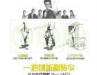 上海创意反开收伞厂家丨C型免持伞丨双层防紫外线丨【
