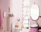 所有家装工装的卫生间 厨房卫浴安装以及门安装