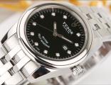 江汉哪有奢侈品店铺,卡地亚手表怎么抵押?