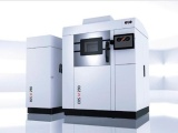 EOS M 290金属粉末烧结3D打印机 厂家