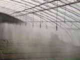 温室灌溉厂家直供-安平汉明农业设备