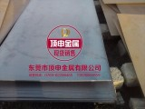 厂家直销台湾中钢SK5弹簧钢带 高弹性汽车SK5弹簧钢板
