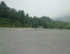 火车站附近 厂房 6000平米