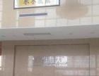 低价急急急租婺城区 瑞唐国际 写字楼 100平米