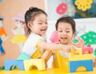 适合初中生读的幼师学校 重庆幼师招生