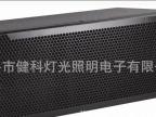 JK-JL-212 专业音响 专业音箱