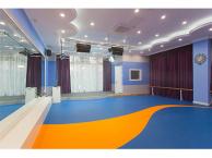 佛山成人舞蹈培训机构,佛山中国舞培训班