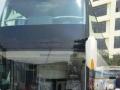 郑州租车、大巴、中巴、商务车