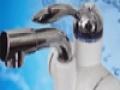 飞普达电热水龙头 飞普达电热水龙头加盟招商