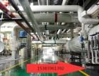 呼和浩特管体外保温防腐工程聚氨酯蒸压釜保温施工队