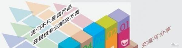 高清视听影院-铿锵科技