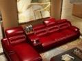 广州沙发翻新 换皮 换布 越秀沙发维修