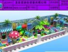 多乐星儿童主题乐园加盟 5-10万元