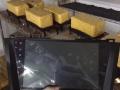 马自达5安卓导航10.2寸批发零售