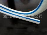 10mmPVC线管 纤维增强水管 PVC