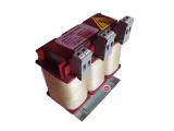 晶鑫专业提供上海交流电抗器、上海滤波电抗器生产,欢迎来电咨询
