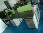 大量出售二手办公家具屏风卡位老板桌书柜沙发文件柜