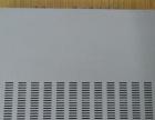 转让全新的惠威1010MK桌面音响