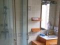 南谯区山水人家二室二厅精装全配拎包住停车方便