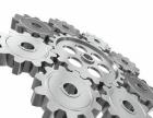 正版SolidWorks软件培训公司