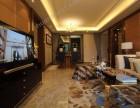 平湖商品房出售 香缇绿都 3室2厅 97平 稀缺户型黄金地段