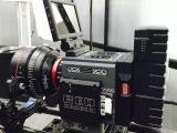 北京公司大合影拍攝會議攝像攝影攝像公司