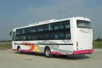 常熟到泰安东平的汽车/客车时刻查询18251111511√欢迎乘坐