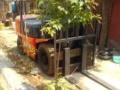 火热出售二手合力林德叉车 二手2吨3吨叉车价格二手叉车