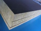 京都顺发 A级聚氨酯板 外墙硬质发泡 水泥涂层