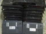 本地長期高價回收光貓-回收機頂盒-回收攝像頭地址電話