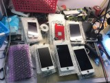 专业上门手机维修 换屏 回收 置换 保质量 价优