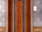乌鲁木齐市专业安装室内套装门