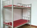 和平区批发上下床铁艺高低床宿舍上下铺南开区